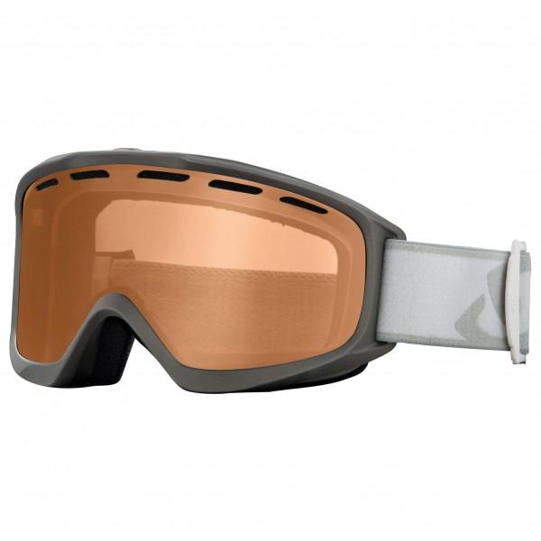 Giro - Index Otg Amber Rose - Masque de ski