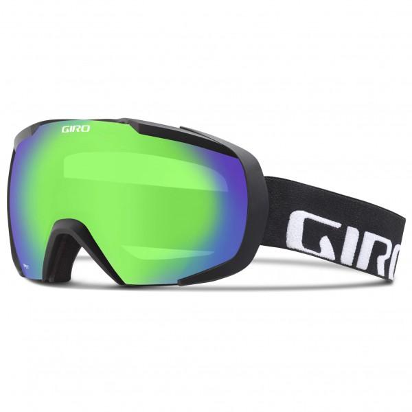 Giro - Onset Loden Green - Skibrille