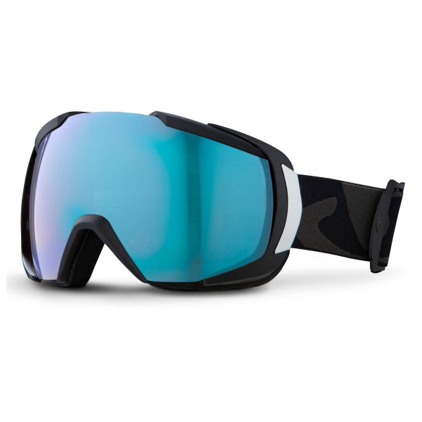 Giro - Onset Persimmon Boost - Masque de ski