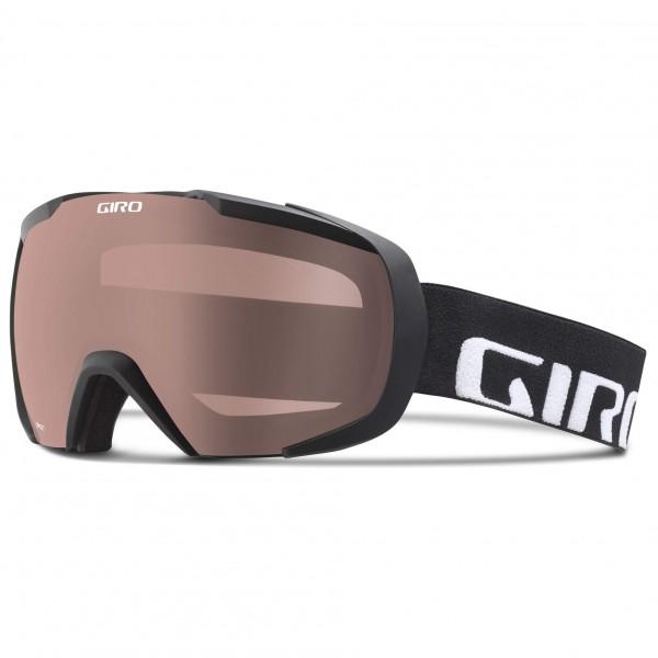 Giro - Onset Polarized Rose - Skibrille
