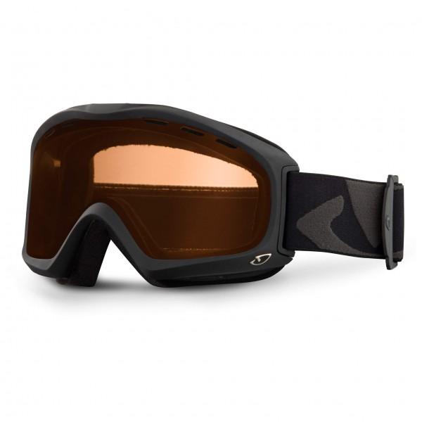 Giro - Signal Amber Rose - Ski goggles