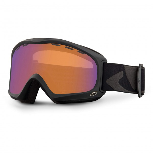 Giro - Signal Persimmon Boost - Skibril