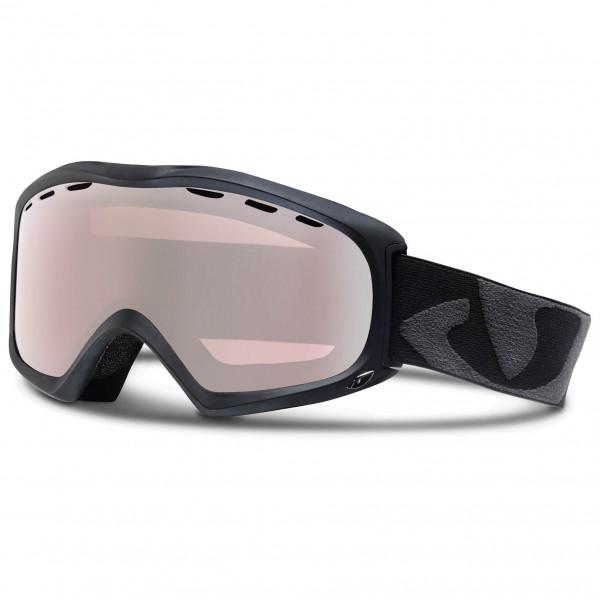 Giro - Signal Rose Silver - Laskettelulasit
