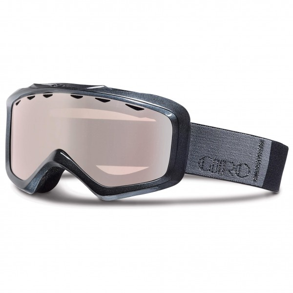 Giro - Women's Charm Amber Rose - Masque de ski