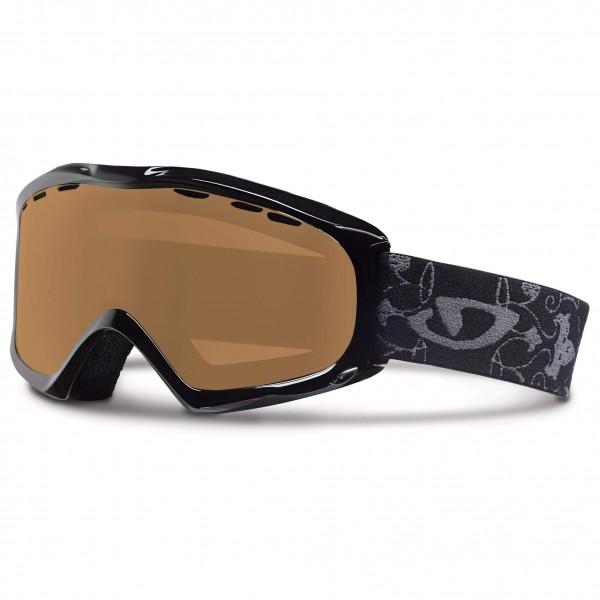Giro - Women's Siren Amber Rose - Ski goggles