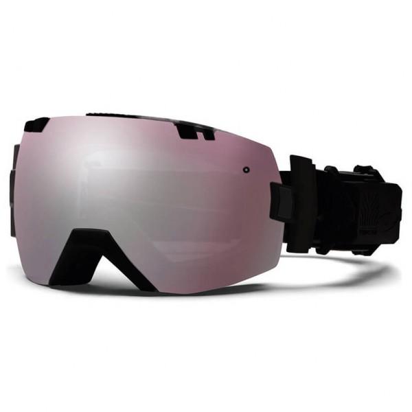 Smith - I/Ox T.Fun Ignitor Mirror / Red Sensor Mirror