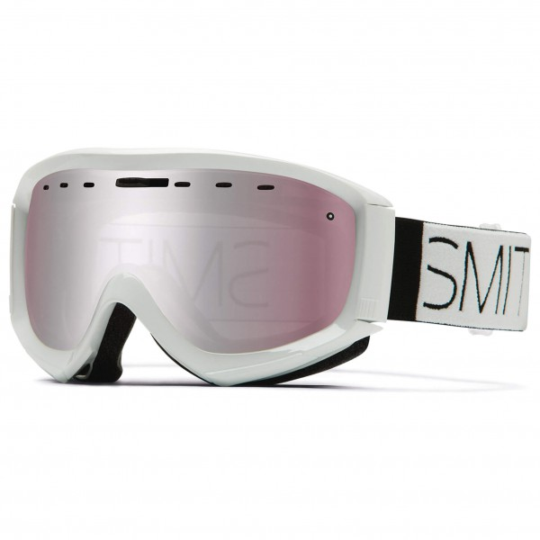Smith - Prophecy Otg Ignitor Mirror - Skibrille