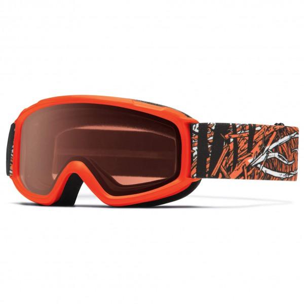 Smith - Sideckick Rc36 - Ski goggles