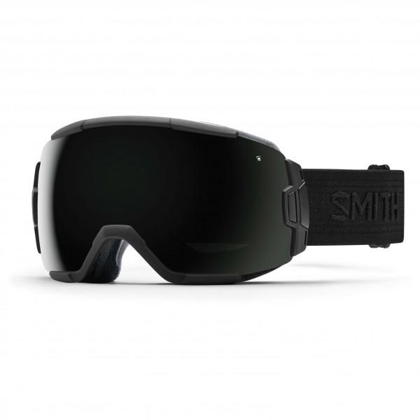 Smith - Vice Blackout - Masque de ski