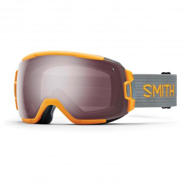 Smith - Vice Ignitor Mirror - Masque de ski