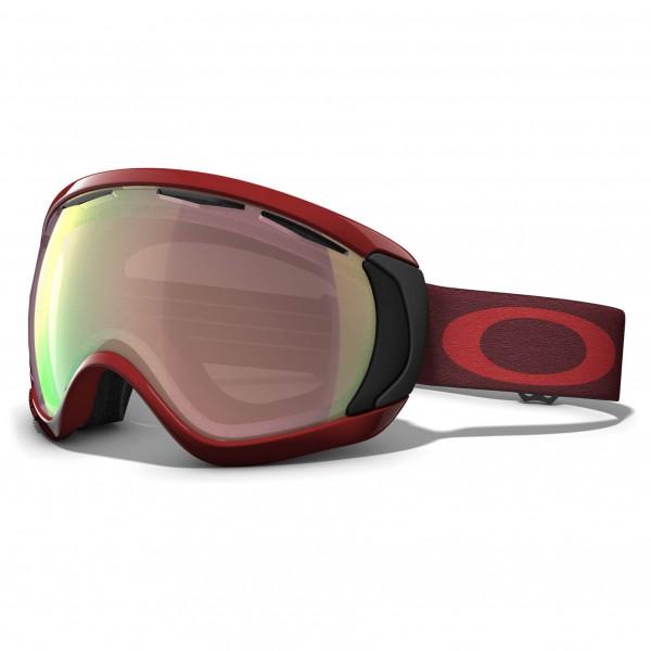 Oakley - Canopy VR50 Pink Iridium - Laskettelulasit