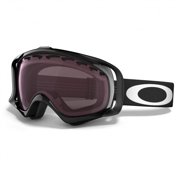 Oakley - Crowbar Prizm Rose - Masque de ski