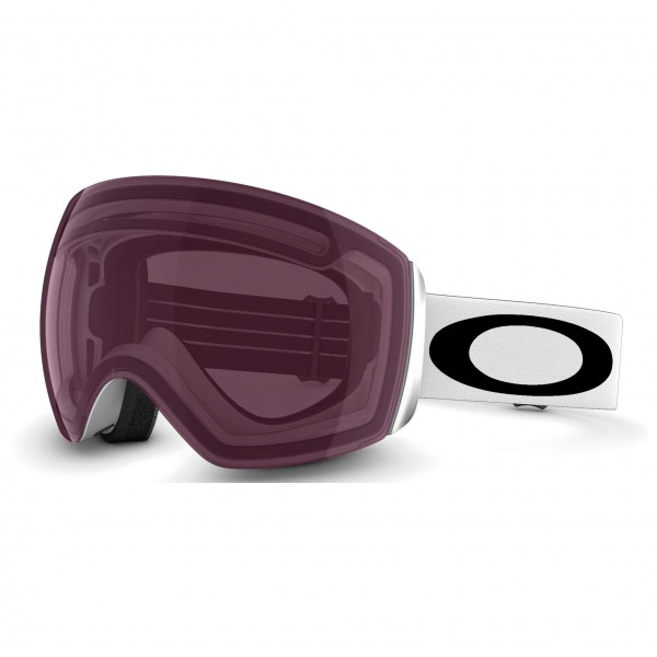 Oakley - Flight Deck Prizm Rose - Ski goggles
