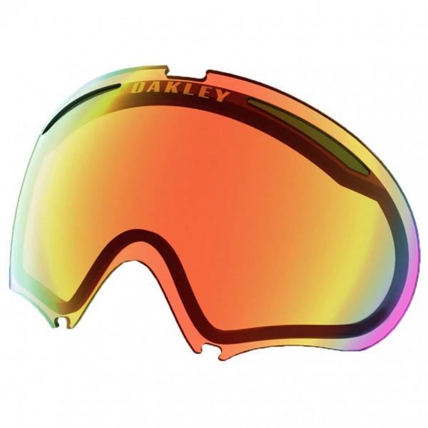 Oakley - Replacement Lens Aframe 20 - Varalasit