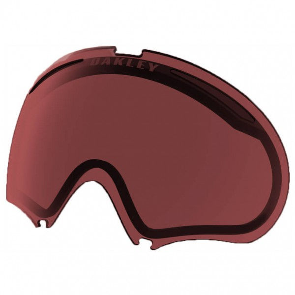 Oakley - Replacement Lens Aframe 2.0 - Ekstra glas
