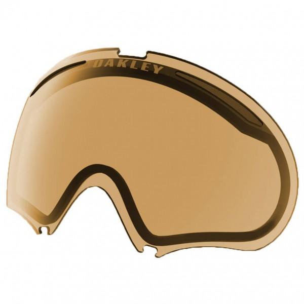 Oakley - Replacement Lens Aframe 2.0 - Masque de ski
