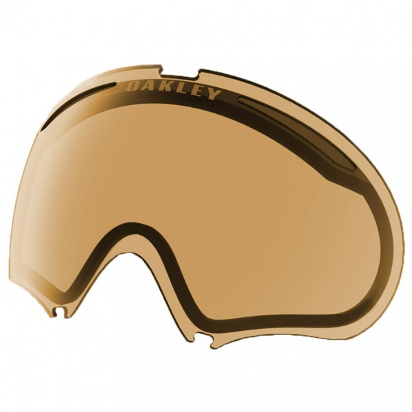 Oakley - Replacement Lens Aframe 2.0 - Skibrillen