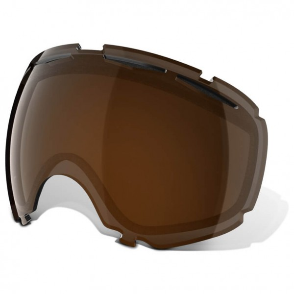 Oakley - Replacement Lens Canopy - Verres de rechange
