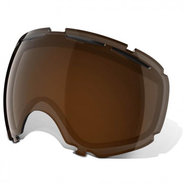 Oakley - Replacement Lens Canopy - Wisselglas