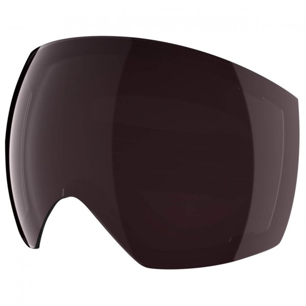 Oakley - Replacement Lens Flight Deck - Wisselglas