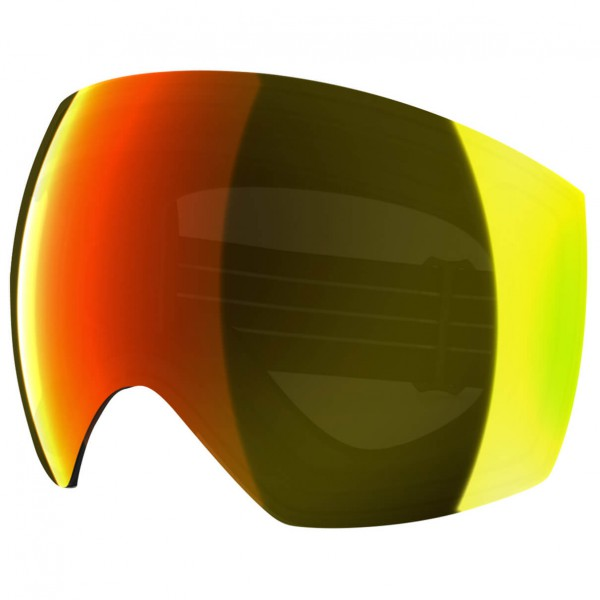 Oakley - Replacement Lens Flight Deck - Wisselglas