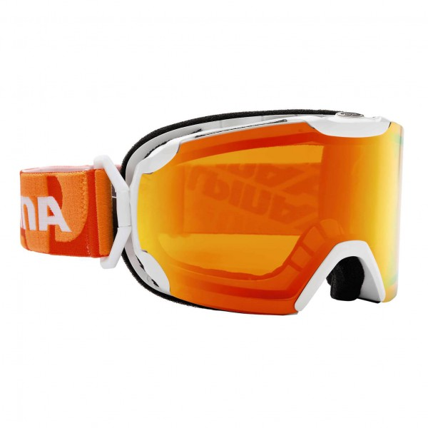 Alpina - Pheos MM - Ski goggles