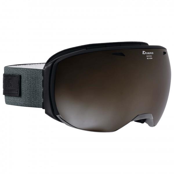 Alpina - Big Horn MM - Masque de ski