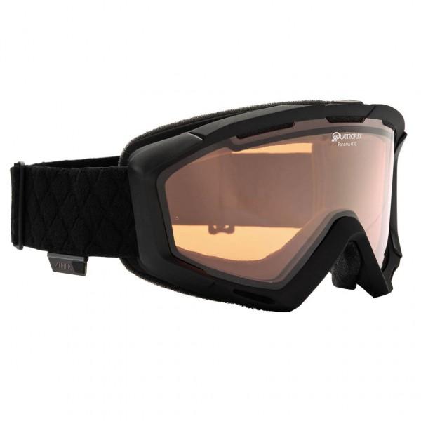 Alpina - Panoma - Masque de ski