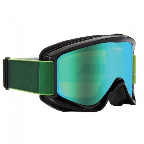 Alpina - Smash 2.0 MM - Ski goggles
