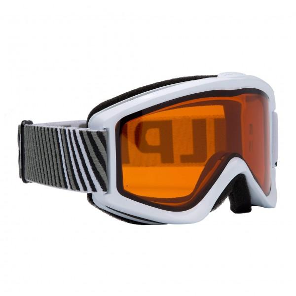 Alpina - Smash 2.0 - Ski goggles