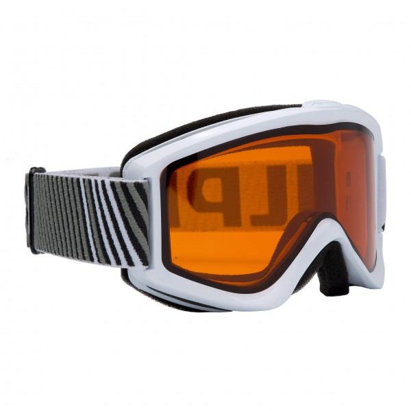 Alpina - Smash 2.0 - Skibril