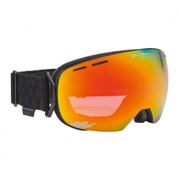 Alpina - Granby QLV MM sph. - Ski goggles