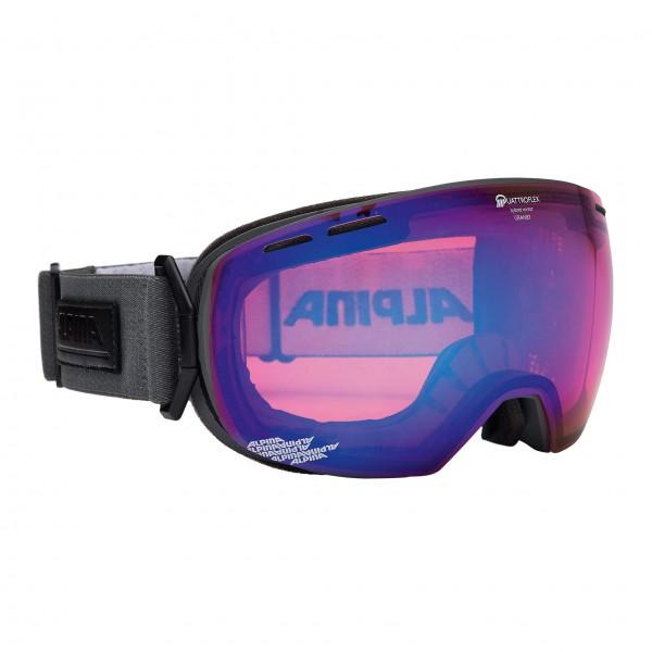 Alpina - Granby QM sph. - Ski goggles
