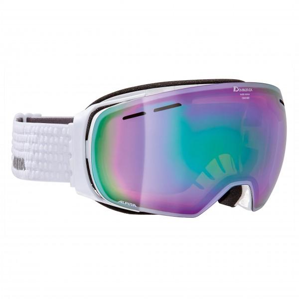 Alpina - Granby MM - Skibrille