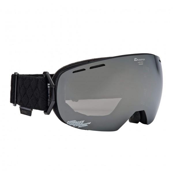 Alpina - Granby MM - Skibril