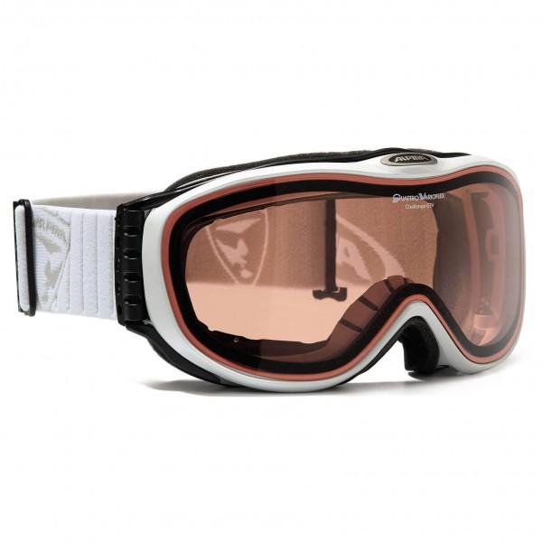 Alpina - Challenge 2.0 GTV - Skibril