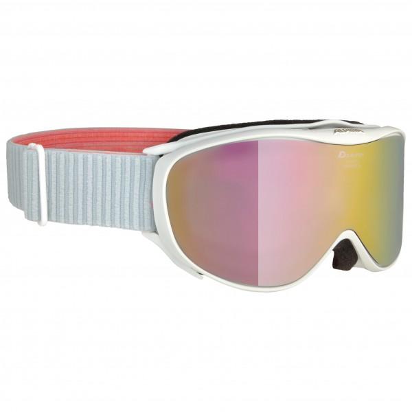 Alpina - Challenge 2.0 HM - Skidglasögon