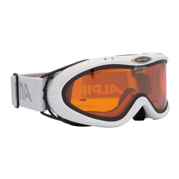 Alpina - Colambo - Masque de ski