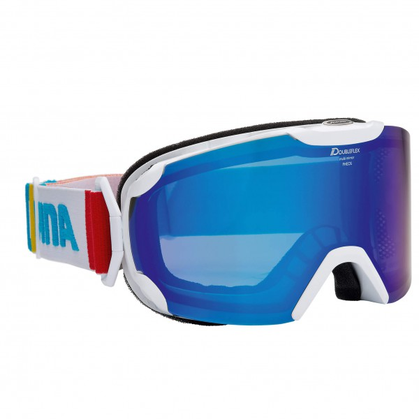 Alpina - Pheos MM - Skibrille