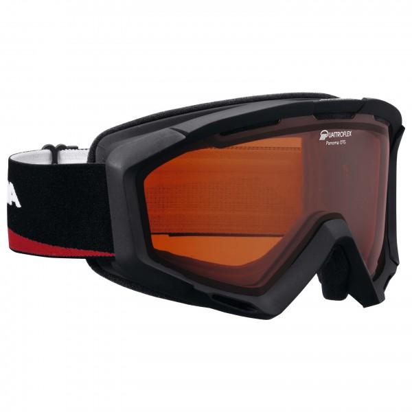 Alpina - Panoma QH - Skibrille