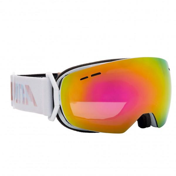 Alpina - Granby S MM - Ski goggles