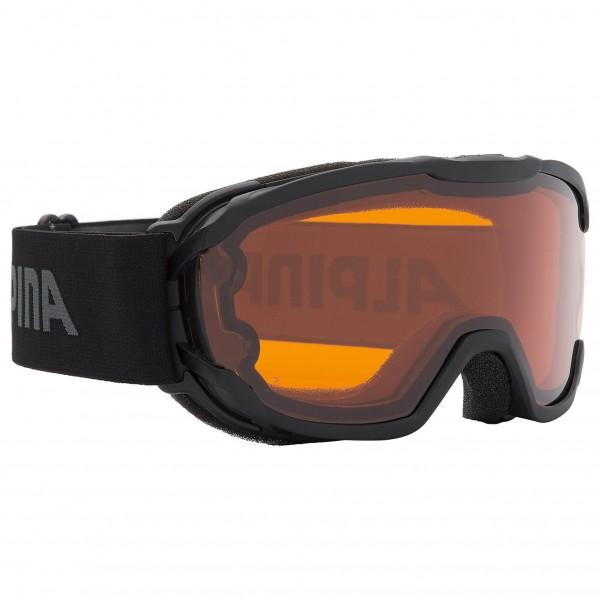 Alpina - Kid's Pheos DH - Ski goggles