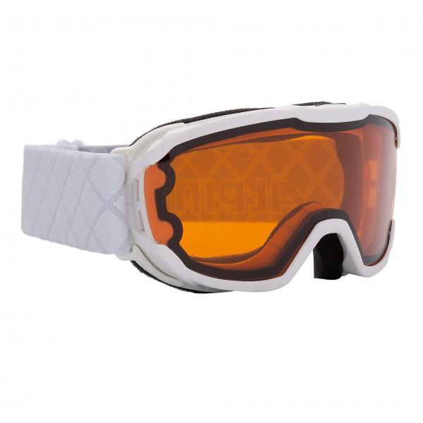 Alpina - Kid's Pheos DH - Skibril