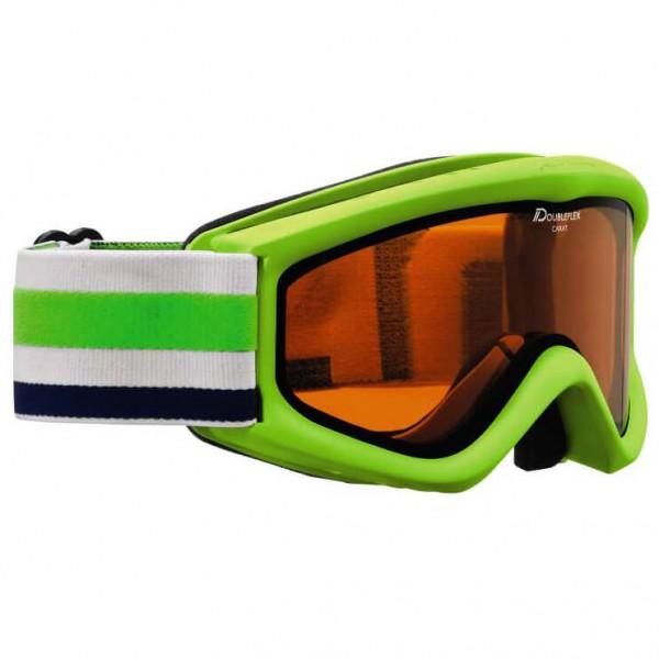 Alpina - Kid's Carat DH - Ski goggles