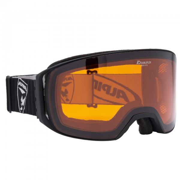 Alpina - Arris DH - Ski goggles