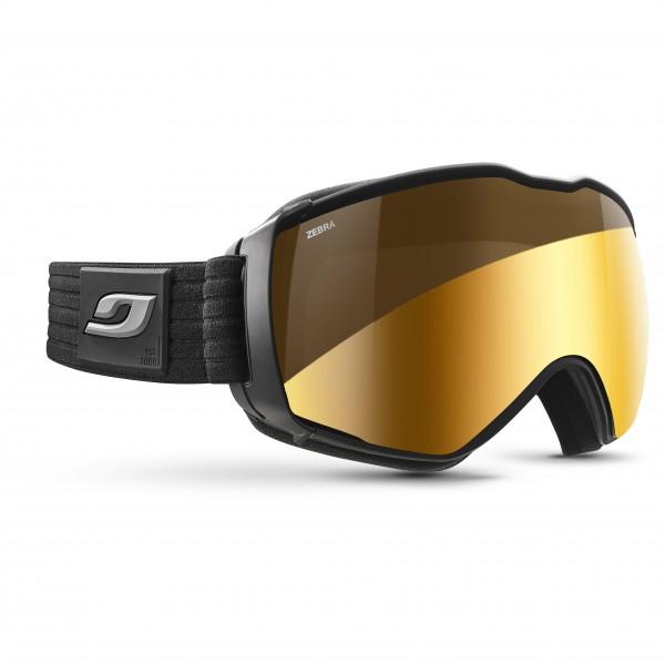 Julbo - Aerospace Zebra - Skibriller