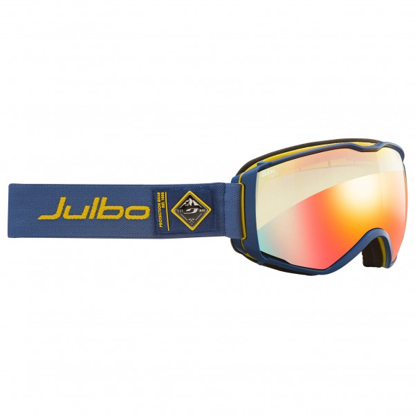 Julbo - Aerospace Zebra Light - Skibrille
