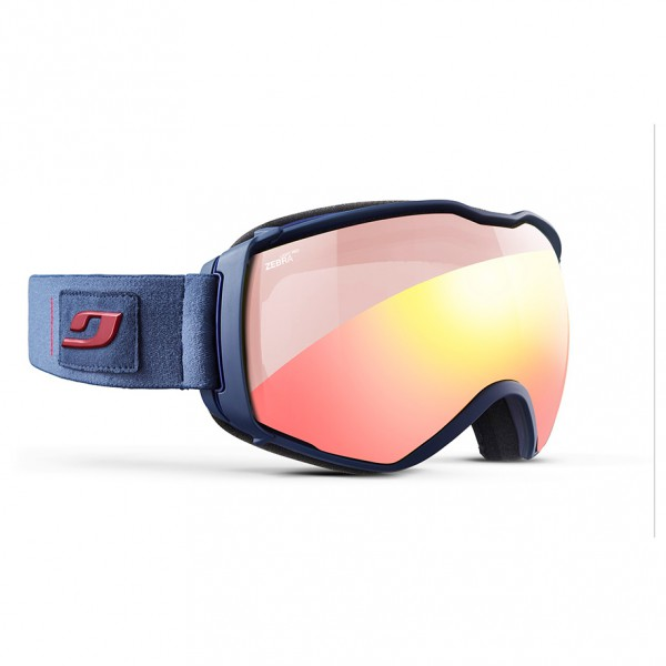 Julbo - Aerospace Zebra Light - Skibriller