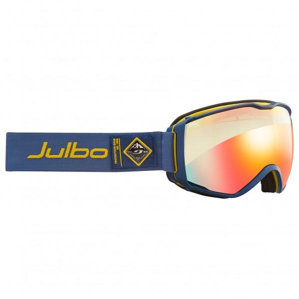 Julbo - Aerospace Zebra Light - Skibrille