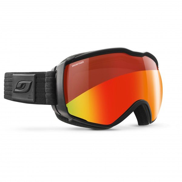 Julbo - Aerospace Snow Tiger - Masque de ski
